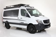 Cars For Sale Used 2015 Mercedes Benz Sprinter 2500 Passenger In Placentia CA Van Details