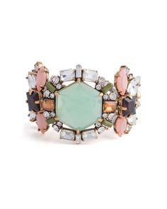 Heritage Bracelet by #JewelMint