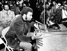 Chairman Fred Hampton of The Black Panther Party (my favorite BP) Fred Hampton, Black Panther Party, Chicago Today, Panther Pictures, Civil Rights Lawyer, Black Messiah, Cheetah Animal, Power To The People, African Diaspora