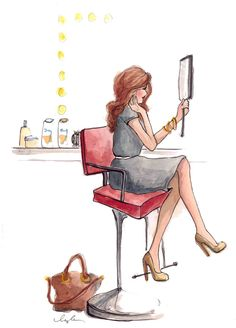 http://www.inslee.net/blog/wp-content/uploads/dove1-WEB.jpg