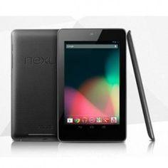 Test Google Nexus 7 : la bonne surprise de cette fin d'année
