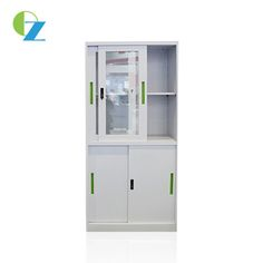 high quality raw material design as your drawings Dimensions and styles available. is available to provided Steel Cupboard, Raw Material, Can Design, Sliding Doors, Locker Storage, Drawings, Metal, Glass, Steel Wardrobe