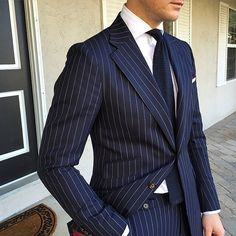 See this Instagram photo by @gentlemenwearthis • 74 likes