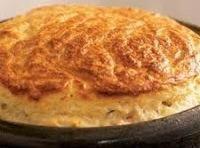 Martha Washington Spoon Bread Recipe