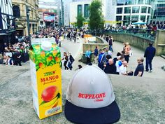 Instagram #skateboarding photo by @bufflone - Que that Will Smith summer time  EnglandManchester #Bufflone #Sportswear #Bmx #skateboarding #Surfboarding #Fashion #Music. Support your local skate shop: SkateboardCity.co