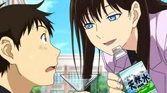 Watch Noragami OVA Episode 1 English Subbed | Watch Anime Episodes Subbed Dubbed Streaming Online - AnimesVideo.com