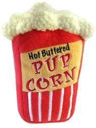 Pupcorn Puparazzi Pup Plush Toy by Haute Diggity Dog, http://www.amazon.com/dp/B002ALQZAQ/ref=cm_sw_r_pi_dp_XLmzqb00N2FBN