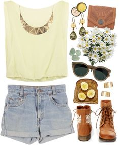 """""""economy"""" by oppilifera ❤ liked on Polyvore"""
