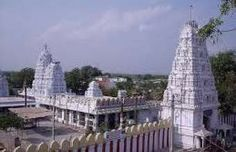 This wonderful destination is situated along the banks of the river Chandra Vanka Macherla and is a municipal town in Guntur in Andhra Pradesh. The name Macherla has its origins is the word Mahadevi Cherla, primarily famous for the Chennakesava Swamy temple built in the thirteenth Century AD during the rule of the Haihaya Kings. - See more at: http://www.buzzntravel.com/macherla#sthash.HVgJp7xm.dpuf
