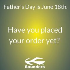 Only 13 days until Father's Day.  #archery #bowhunting  http://sausa.com/