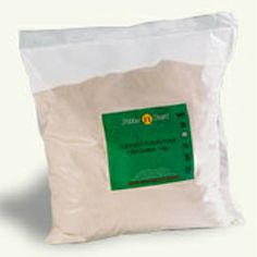 Coconut Flour from Digestive Wellness - only $6.99 per 2lb bag - cheapest anywhere