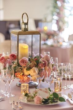 Table Decorations, Pink, Color, Birthday, Colour, Pink Hair, Roses, Dinner Table Decorations, Colors