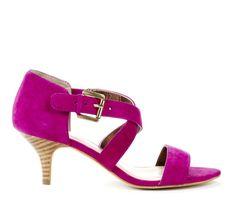 sole society kitten heels