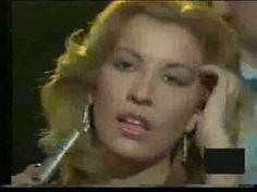 Maria Magdalena (Stereo) - Trigo Limpio