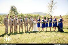 Jamie + Sam { Hunter Mountain Wedding Photography } Copper Tree Restaurant, Hunter Mountain, New York   Hudson Valley Wedding Photographer, New York City Wedding Photographer, Gay Weddings { Hudson River Photographer }