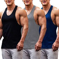 Fitness Wear For Older Women And Men. Get Quality Workout Clothes, Shoes, And Accessories For Women And Men Over Fifty Years Old. Bodybuilding T Shirts, Fitness Bodybuilding, Bodybuilding Training, Workout Tanks, Workout Wear, Plus Fitness, Men's Fitness, Senior Fitness, Fitness Wear