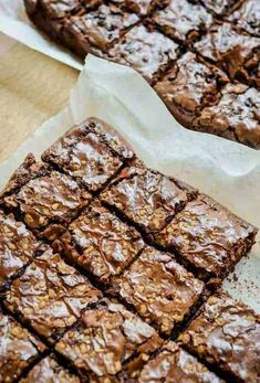 If you are a fan of brownies, then you're going to love Michelle's rich keto brownies. It was inspired by our daughters's favorite high carb brownie recipe. When your child tells you that her favorite brownie is a sugar-laden one, you do the...