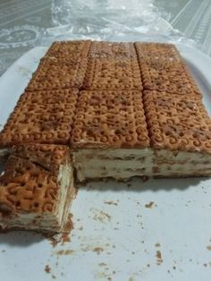 Mattonella dolce No Cook Desserts, No Cook Meals, Delicious Desserts, Italian Cake, Italian Desserts, Sweet Recipes, Cake Recipes, Dessert Recipes, Cooking Chef