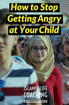 This is for you if parenting is really becoming a struggle and you just want to understand how to make things better and build beautiful relationship with your child. Islamic Prayer, Islamic Teachings, Learn Quran, Islamic Videos, Islamic Inspirational Quotes, Way Of Life, Self Development, Self Improvement, Parenting Hacks