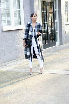 Fancy #coat