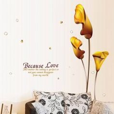 Shop Home Decor Cheap For Sale At Discount Prices And Find Out More Unique Modern Home Decor Online With Free Shipping Available Worldwide