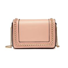 Explore our new range of women's handbags. Whether you're looking for a bucket bag, weekender or bum bag, The Way have you covered. Fashion Online, Latest Fashion, Bum Bag, New Woman, Clutch Bag, Saddle Bags, Bucket Bag, Belt, Handbags