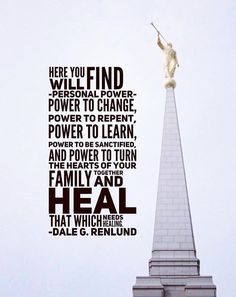 30 special religious quotes that have deep meaning and very inspirational as always read through them and let us know what you think. Jesus Christ Quotes, Gospel Quotes, Mormon Quotes, Spiritual Thoughts, Spiritual Quotes, Spiritual Health, Great Quotes, Quotes To Live By, Lds Quotes On Family