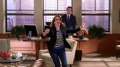 Happy 30 Rock GIF - Find & Share on GIPHY