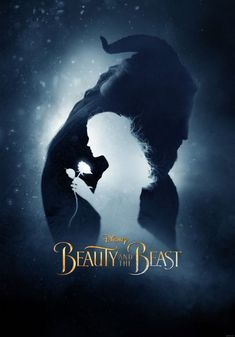 Image result for beauty and the beast painting black and white beauty inside the beast