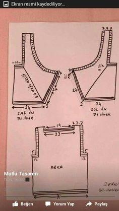 Yelek [] #<br/> # #Baby #Vest,<br/> # #Jacket #Pattern,<br/> # #Ponchos<br/>