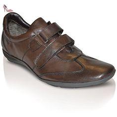 NA - Botte Courte Garçon Style Chelsea Montante A EnfilerTenue Habillée - Noir  Peyton, Autre   textile, EU 38 Jeune - Chaussures gnrique ( Partner-… 1b11c49598d3