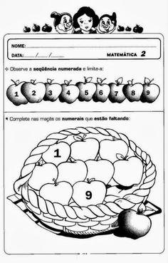 Atividades+de+alfabetização+matemática+2.jpg (543×850)