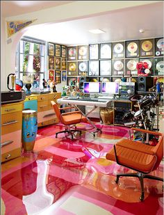 20 My Music Room Ideas Music Room Home Studio Music Home Music Rooms