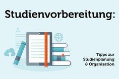 Nach dem Semester ist vor dem Semester. Wie Studenten die vorlesungsfreie Zeit nutzen und die optimale Semestervorbereitung aussehen kann... http://karrierebibel.de/semestervorbereitung/