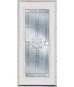 Exterior Doors   Doors By Panel Design