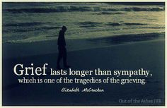 ♥ GRIEF SHARE: Plantation United Methodist Church, 1001 NW 70 Avenue, Plantation, FL 33313. (954) 584-7500. ♥ Grief.