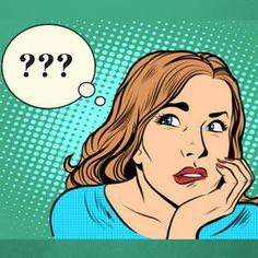 Is het nog nodig? Zo'n weggever op je website voor je online marketing? Dat hangt er maar vanaf. Hoe je je marketingsysteem inricht.
