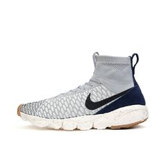 Nike Air Footscape Magista Flyknit Wolf Grey/Black-Sail Obsidian. Nike Air Footscape Magista Flyknit Black/Bright Crimson. Available at Concrete Store Papestraat and Prinsestraat The Hague   Concrete Store Amsterdam   WEB SHOP #concrete #store #the #Hague #Amsterdam #Footwear #unisex #Nike #Air #Footscape #Magista #Flyknit #Wolf #Grey #Black #Sail #Obsidian