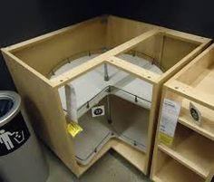 kitchen drawer ideas google search corner kitchen cabinetskitchen cabinet - Corner Kitchen Cabinet Ideas