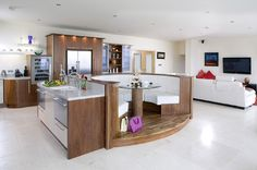 unbelievable kitchens - Google Search