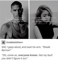 Shade and Farley Red Queen Characters, Red Queen Quotes, Red Queen Book Series, King Cage, Red Queen Victoria Aveyard, Glass Sword, Book Fandoms, Book Of Life, Percy Jackson