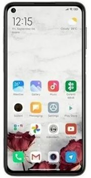Xiaomi Redmi Note 10 Pro Xiaomi First Iphone Mobile Phone Price