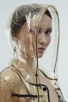 All clear - Stylist - Joanna Sambrano - Reexon Escobar - Fashion Photography - Fashion Editorial - Topshop - Bimba y Lola