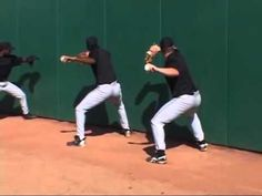 This video shows the drills that Coach House recommends for pitching and they are the ones we have been going over in practice Baseball Dugout, Baseball Tips, Baseball Pitching, Baseball Training, Baseball Quotes, Baseball Stuff, Sports Training, Softball Coach, Basketball Players