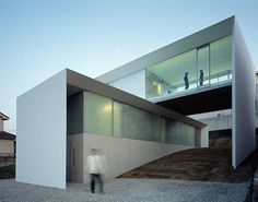 Kubota Architect Atelier