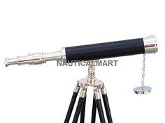 Floor Standing Chrome - Leather Harbor Master Telescope 5... https://www.amazon.com/dp/B01MU3UWX6/ref=cm_sw_r_pi_dp_x_2lw2yb3EJDGM0