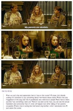 22 Times When Harry Potter's Bitch Face Was Better Than Yours – Pins Harry Potter World, Harry Potter Puns, Harry Potter Cast, Harry Potter Universal, Drarry, Dramione, Hogwarts, Maxon Schreave, Harry And Hermione