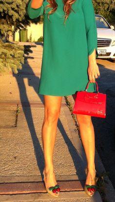 Vivienne Westwood Melissa shoes cherry beige