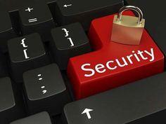 Защита вашего блога