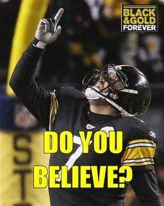 de96faf58 Steelers Pics, Here We Go Steelers, Pittsburgh Steelers Football, Best  Football Team,